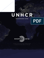 UNHCR Background Guide_0