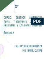 GA-2010-1-clase3