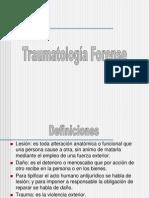 Traumatologia-Forense