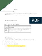 New Microsoft Office Word Docuvvment