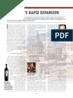 WBI_ SICILY'S RAPID EXPANSION