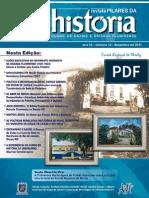 12_revista_pilares_da_historia.pdf