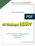 Curso introductorio al hebreo bíblico (primera aproximación).pdf