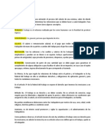 Manual Nominas parte 1 (Version Nueva).docx