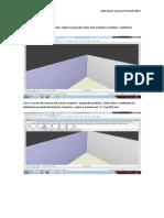 Promob 2012 passo a passo .pdf