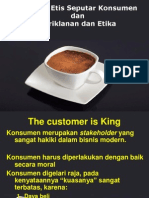 etika pemasaran ppt