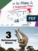 Business Plan_BNI CoCreator