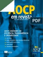 Revista AOCP