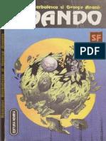 Doando 1992 v 1
