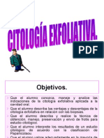 Power Point de Citologia.ppt