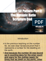 the great 50 pattern part 2-the metonic ratio code-expanded-final