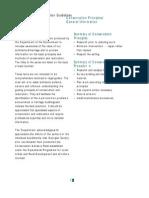 Conservation Principles 1_2