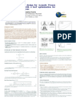 Conference Poster 6 (4)