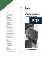 Dvp-es2 Ss2 Sa2 Sx2-Program o en 20110302