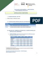 fs_confiteria.pdf
