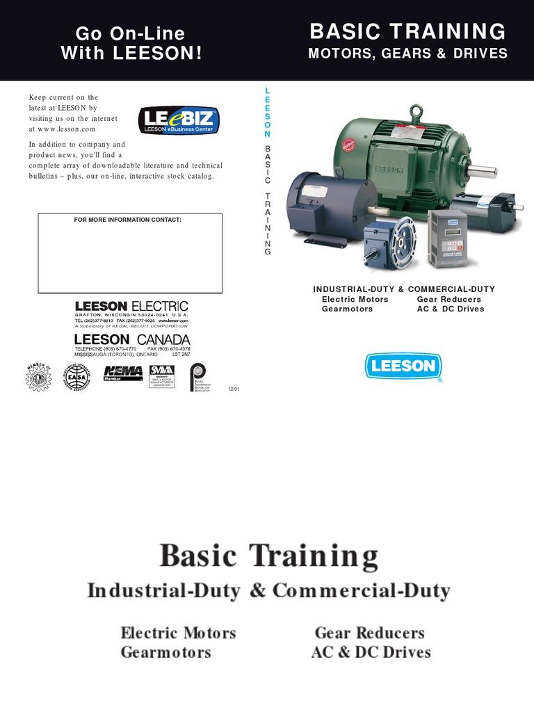 motor wiring diagram besides leeson electric motor wiring diagraminstant leeson motors wiring diagram electric motor switch wiring