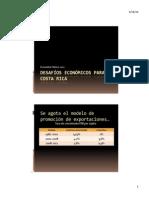 Desafios-económicos-para-Costa-Rica-Dr.-Miguel-Angel-Rodríguez