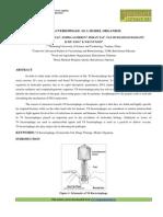 3. Applied-T4BACTERIOPHAGEAS A MODEL-Wei Yunlin