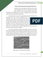 PAPER IMPAK Morfologi Fasa Ferit Asikular Yang Mempengaruhi Ketangguhan Baja Karbon