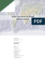Atlas Nacional do Brasil Milton Santos (IBGE).pdf