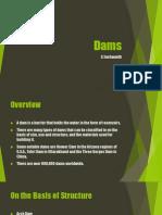 Dams.pdf