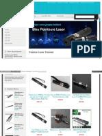 pointeurlasers.com