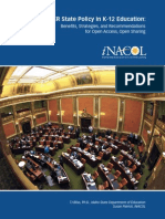 Inacol OER Policy Guide v5 Web