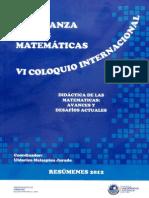 Resumen_coloquio_2012-1-1.pdf
