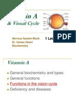 02 Vitamin A