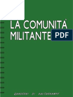QKK–-n.2-La-Comunità-Militante