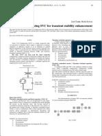301-851-1-PB.pdf