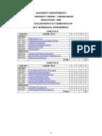 Biomedical Engineering.pdf