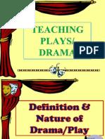 Revised Teaching Plays (2)