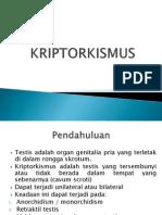 KRIPTORKISMUS 2