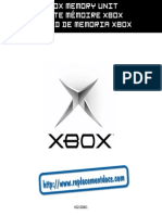Manual - Hardware Xbox Memory Unit.pdf