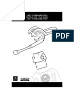 Manual - Hardware Xbox Communicator.pdf