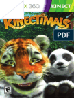 Kinectimals_Bears_MNL_EN-US.pdf