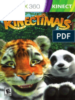 Kinectimals_Bears_MNL_EN-US.pdf
