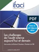 Actes Petit Dej Richard Chambers 22-10-10 VF 1