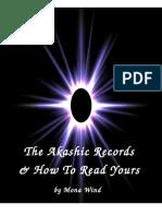 recordreadingfree.pdf