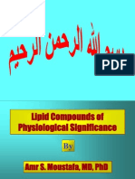 04 Lipids of Physiological Significance_ 10.2011