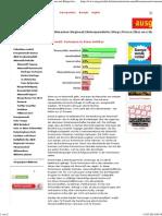 Umfrage_ Wem vertrauen Bürgerinnen und Bürger bei Atommüll_