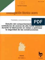 Soldaduras Criticas y Seguridad en Estructuras Metálicas.pdf