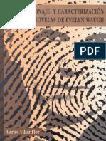 Dialnet-PersonajeYCaracterizacionEnLasNovelasDeEvelynWaugh-157919