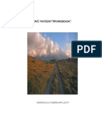 IAC Patient Workbook