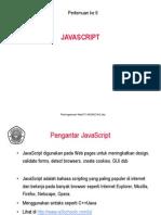 PBW-Javascript.pdf