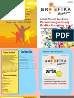 Majalah Grafika Desain.pdf