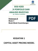 EKSI 4203 - Modul 3.ppt