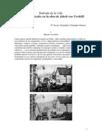 SINFONÍA DE LA VIDA.pdf