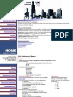 Icu Guidebook